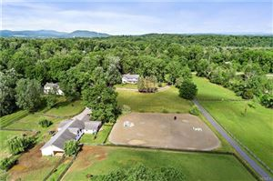Photo of 171 Blue Hill Road, Hopewell Junction, NY 12533 (MLS # 4848585)