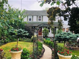 Photo of 77 Walton Avenue, White Plains, NY 10606 (MLS # 4968585)
