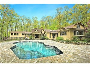 Photo of 244 Lane Gate Road, Cold Spring, NY 10516 (MLS # 4721586)