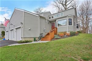 Photo of 31 Bridle Path, Ossining, NY 10562 (MLS # 4816586)