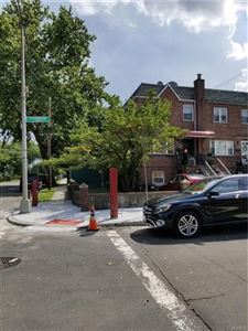 Photo of 3088 Coddington Avenue, Bronx, NY 10461 (MLS # 4844586)