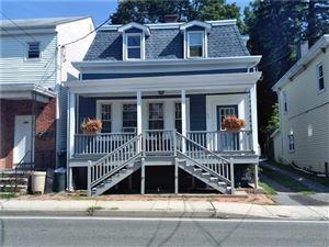 Photo of 105 West Main Street, Stony Point, NY 10980 (MLS # 5030586)