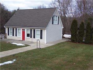 Photo of 12 Cortlandt Avenue, Cortlandt Manor, NY 10567 (MLS # 4801587)