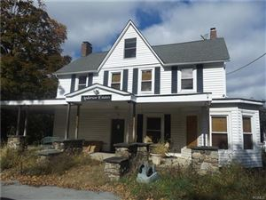 Photo of 160 Quaker Hill Road, Monroe, NY 10950 (MLS # 4855587)
