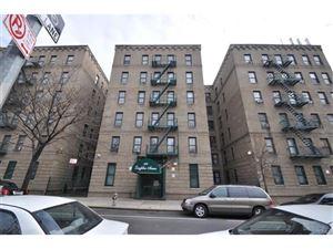 Photo of 1670 Longfellow, Bronx, NY 10460 (MLS # 4738588)