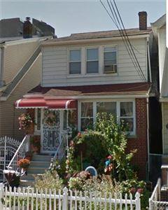 Photo of 1627 Mahan Avenue, Bronx, NY 10461 (MLS # 4804588)