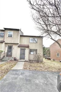 Photo of 88 Sterling Place, Highland, NY 12528 (MLS # 4856588)