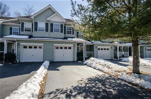 Photo of 139 Pinebrook Drive, Hyde Park, NY 12538 (MLS # 4914588)