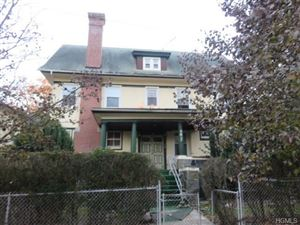 Photo of 262 East 4th Street, Mount Vernon, NY 10553 (MLS # 4753589)