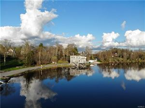 Photo of 13 West Shore Road, Kauneonga Lake, NY 12749 (MLS # 4854589)