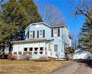 Photo of 39 Winslow Place, Liberty, NY 12754 (MLS # 4909589)