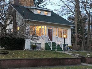 Photo of 21 Valois Place, Mount Vernon, NY 10552 (MLS # 4751590)