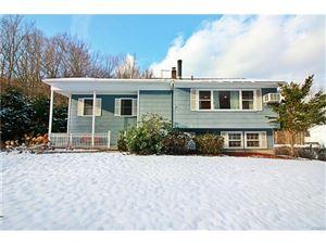 Photo of 167 Weber Hill Road, Carmel, NY 10512 (MLS # 4752590)