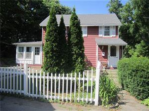 Photo of 6 Hillside Place, Highland, NY 12528 (MLS # 4830590)