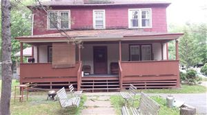 Photo of 349 Cold Spring Road, Monticello, NY 12701 (MLS # 4920590)
