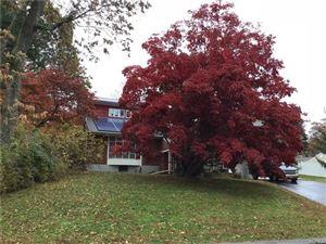 Photo of 61 Wolden Road, Ossining, NY 10562 (MLS # 4852591)