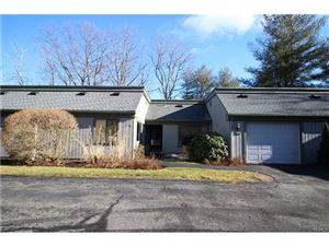 Photo of 301 Heritage Hills, Somers, NY 10589 (MLS # 4801592)