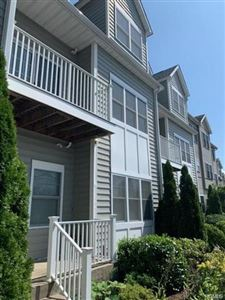 Photo of 305 West Post Road, White Plains, NY 10606 (MLS # 5028592)