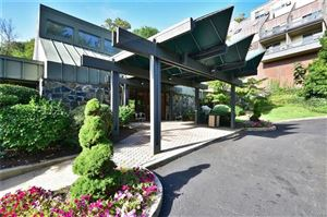 Photo of 2 Fountain Lane, Scarsdale, NY 10583 (MLS # 4807593)