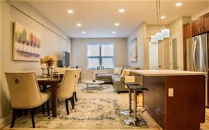 Photo of 10 North Broadway #5K, White Plains, NY 10601 (MLS # 4934594)