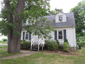 Photo of 51 Adams Avenue, Middletown, NY 10940 (MLS # 4827595)
