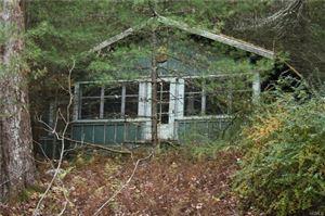 Photo of 651 Pine Kill Road, Wurtsboro, NY 12790 (MLS # 4849595)