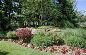 Photo of 92 Doral Greens Drive, Rye Brook, NY 10573 (MLS # 4929595)
