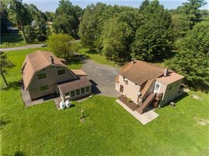 Photo of 187 Beaver Dam Road, Montgomery, NY 12549 (MLS # 5045595)