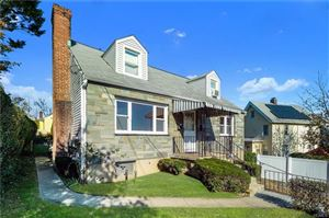 Photo of 17 Terrace Avenue, White Plains, NY 10603 (MLS # 5115595)