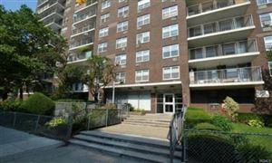 Photo of 2550 Olinville Avenue #17J, Bronx, NY 10467 (MLS # 5119595)