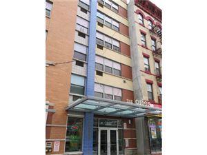Photo of 3044 Third Avenue, Bronx, NY 10451 (MLS # 4802596)