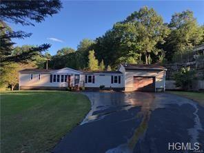Photo of 774 Oak Ridge Road, Ellenville, NY 12428 (MLS # 4914596)