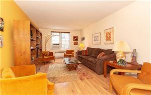 Photo of 3210 Arlington Avenue #5B, Bronx, NY 10463 (MLS # 4922596)