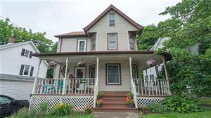 Photo of 144 West Main Street, Walden, NY 12586 (MLS # 4966596)