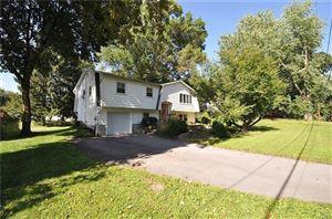 Photo of 152 Chandler Lane, Montgomery, NY 12549 (MLS # 5049596)