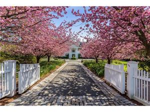 Photo of 19 Hilltop Place, Rye, NY 10580 (MLS # 4707597)