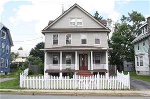 Photo of 171 Wickham Avenue, Middletown, NY 10940 (MLS # 4840597)