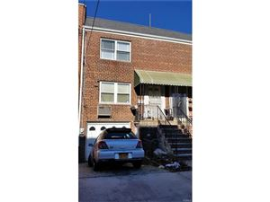 Photo of 823 East 232nd Street, Bronx, NY 10466 (MLS # 4801598)