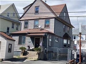 Photo of 963 Main Street, New Rochelle, NY 10801 (MLS # 4922598)