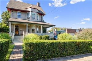 Photo of 219 Sickles Avenue, New Rochelle, NY 10801 (MLS # 5118598)