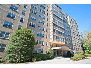Photo of 1200 Midland Avenue, Bronxville, NY 10708 (MLS # 4746599)