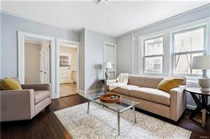 Photo of 24 Dewitt Place, New Rochelle, NY 10801 (MLS # 4810599)
