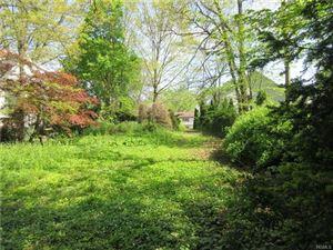 Photo of 68 Sherwood Drive, Larchmont, NY 10538 (MLS # 4932599)