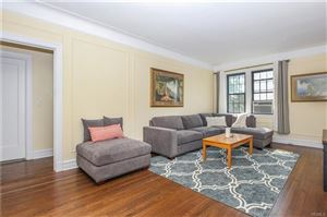 Photo of 622 Pelhamdale Avenue #47, Pelham, NY 10803 (MLS # 4967599)