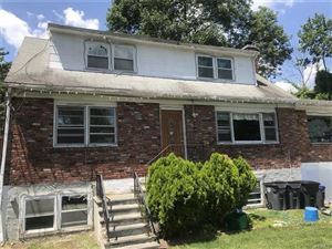 Photo of 181 Edgepark Road, White Plains, NY 10603 (MLS # 5021599)