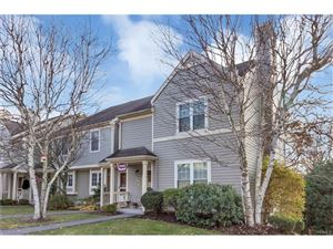 Photo of 5404 Applewood Circle, Carmel, NY 10512 (MLS # 4747600)