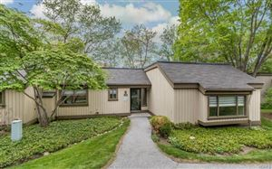 Photo of 113 Heritage, Somers, NY 10589 (MLS # 4817600)