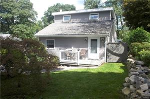 Photo of 90 Cooledge Drive, Brewster, NY 10509 (MLS # 4843600)