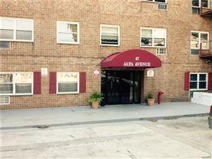 Photo of 47 Alta Avenue #2E, Yonkers, NY 10705 (MLS # 4908600)