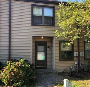 Photo of 24 Sycamore Drive, Beacon, NY 12508 (MLS # 5090600)